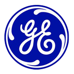 ge appliance repair in psl