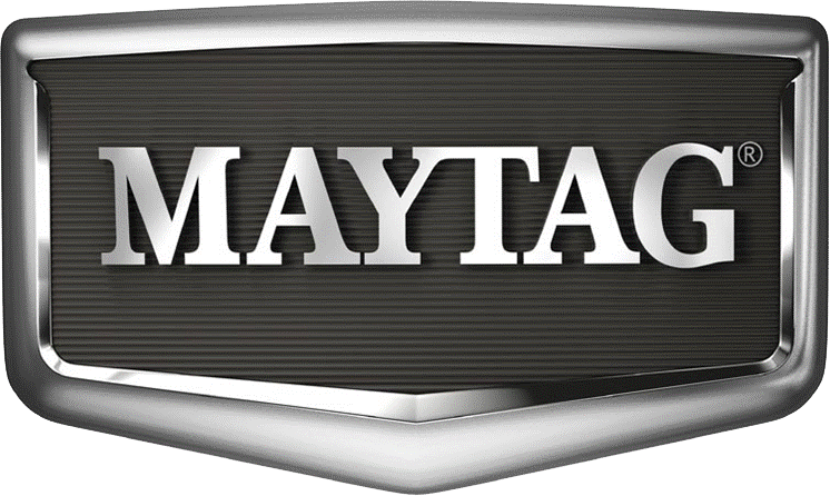 maytag appliance repair in psl