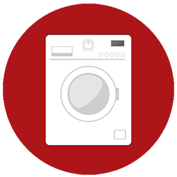 washer and dryer appliance repair services in psl