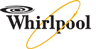 whirlpool appliance repair in psl